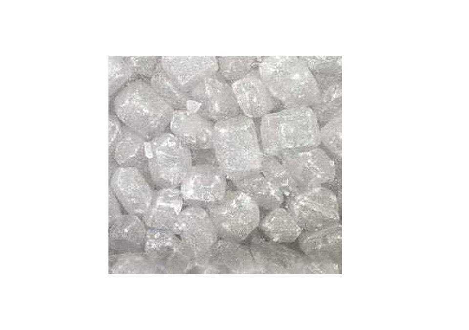 Candi Sugar Light 1kg